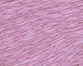 Juniper Moon Zooey - Luscious - Colorway 22