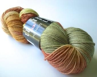Darmody- MCS Sock