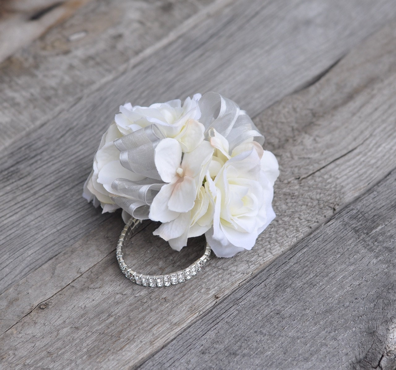 Silk Flower Corsages Image Collections Fresh Lotus Flowers