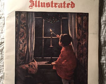 American History Illustrated December 1978