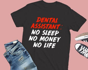 dental assistant gift, dental assistant shirt, dental assistant gift, dental assistant shirts, dentist gifts, dentist gift,dental assistant,