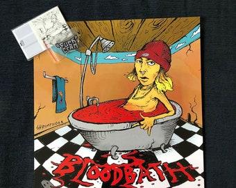 Small Bloodbath Bundle