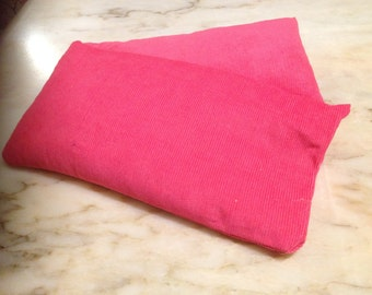 Rose Scented Heat Pack