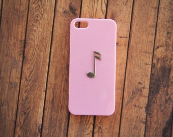 music phone case iphone 7