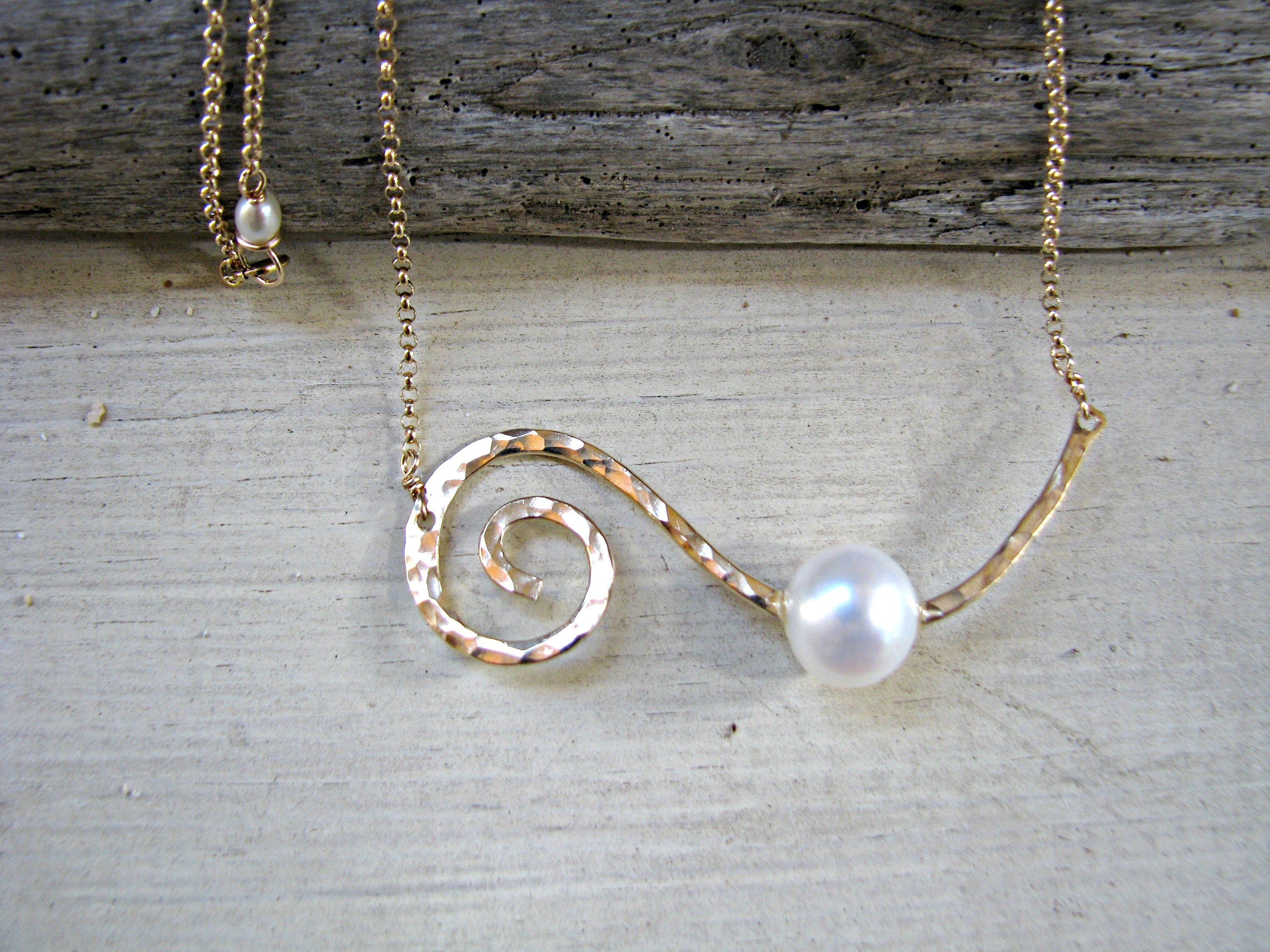 intricate necklace koru reverse with their patterns silver forests light shade cluster new lilygriffin together fronds tiny baby necklaces fern nature dappled botanical petite decorating zealand sterling and in delicate