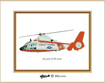 Helicopter wall art collection, downloadable art prints, illustration  for children, illustration wall art, digital illustration  for print