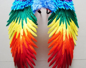 90*90cm Large  Feather Angel Wings  Adult Wings  White Angel Feather Wings
