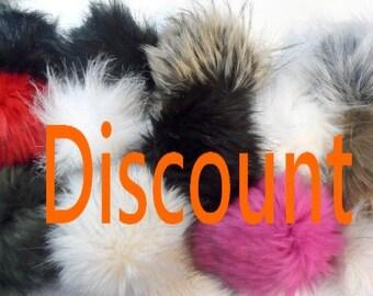 discnt