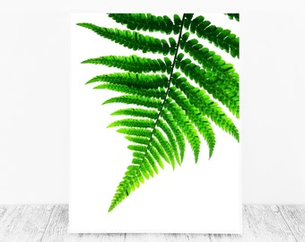 Green Wall Decor Living Room, Instant Download, Decor Living Room, Wall Decor, Instant Wall Decor Download Wall Decor Wall Decor Green Decor