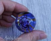 Everlasting Purple Rose i...