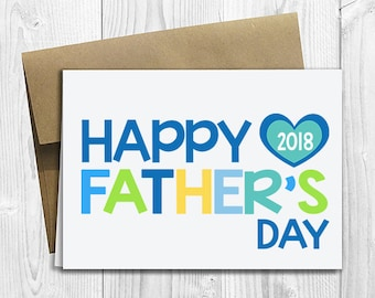 Image result for happy fathers day 2018