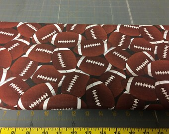 no. 1042 Sports fabric by the yard