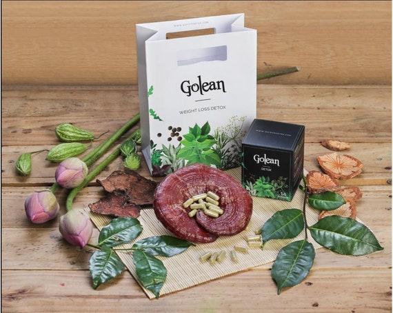 Garcinia cambogia venta en caracas picture 9