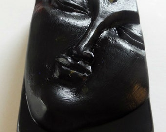 Sleeping Buddha MP soap. Great party favor!