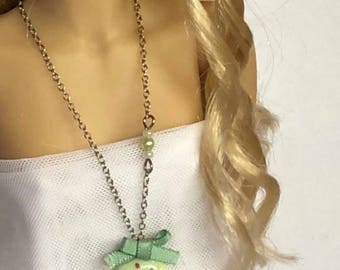 Necklaces Sweetmeats - MSD or SD