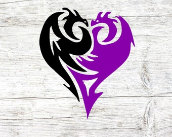 Disney Descendants Maleficent SVG, maleficent svg, PNG