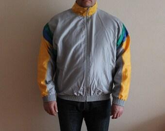 Hipster bomber jacket   Etsy AU 268fc9696c44