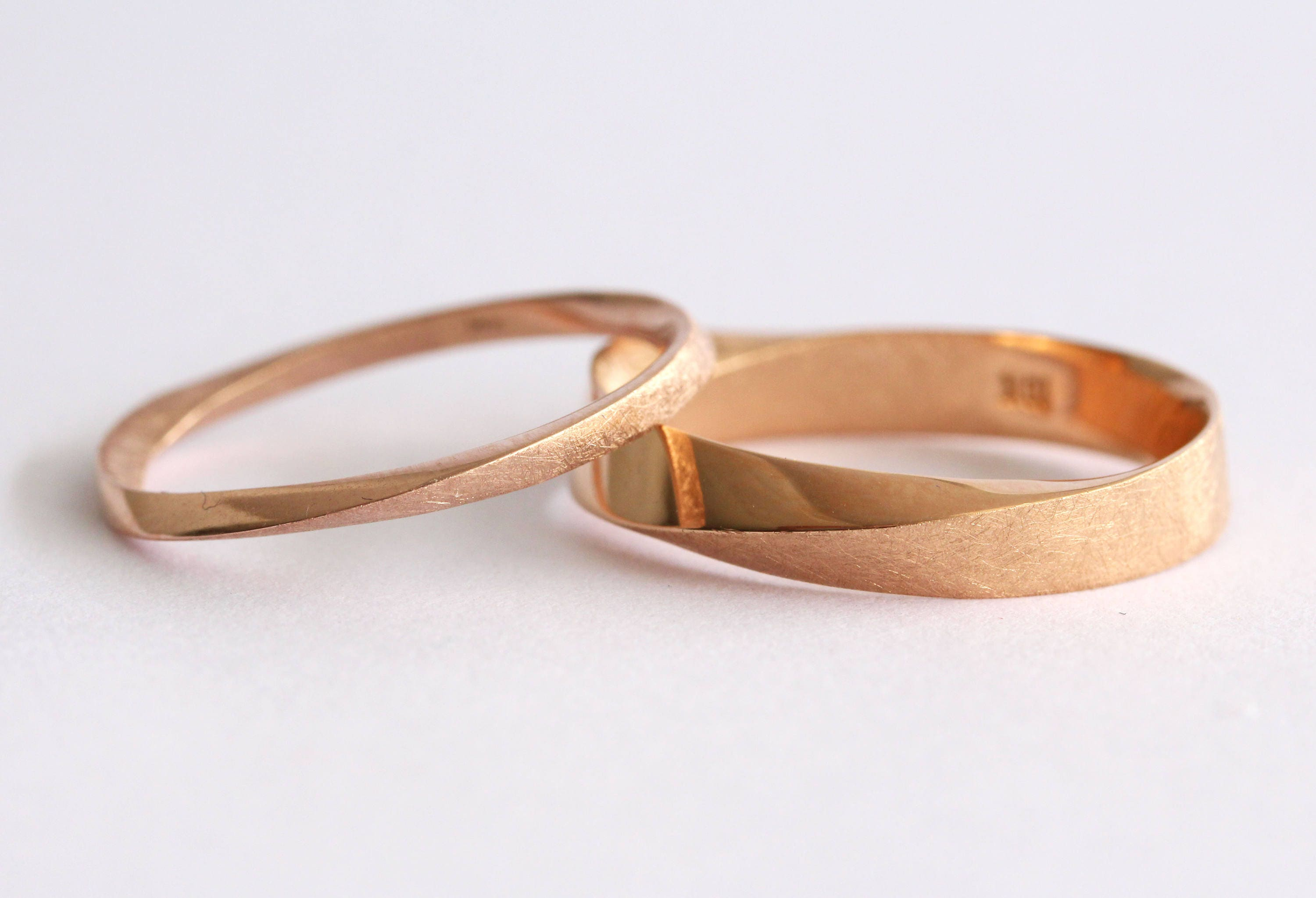 rings wedding static liloveve tumblr mobius