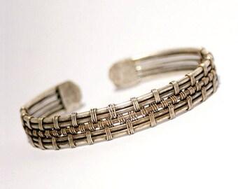 silver mens bracelet, mens cuff bracelet, mens bracelet silver, mens silver cuff bracelet, mens bracelet, cuff bracelet man  ,mens jewelry