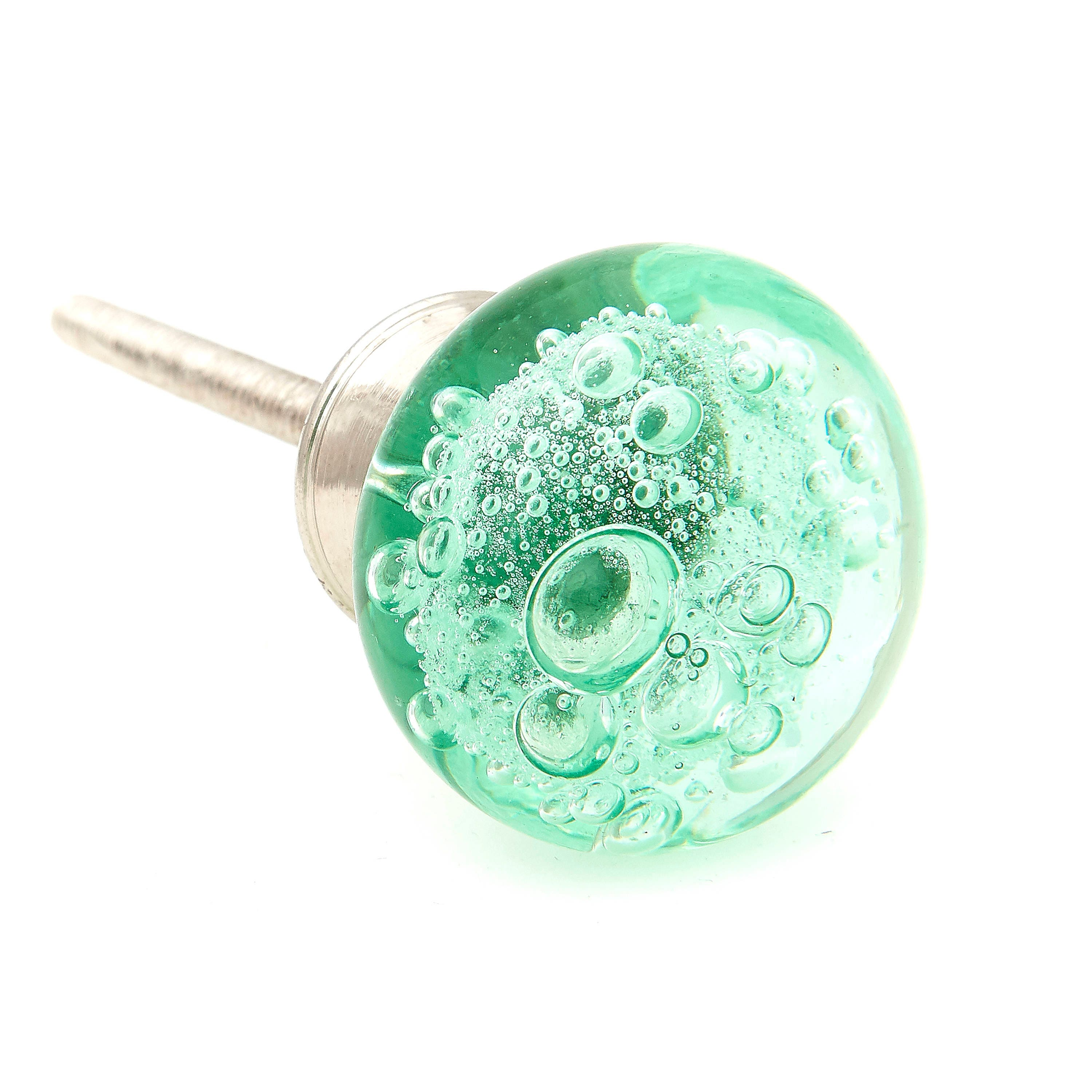 green glass cabinet knobs knobs83 cabinet
