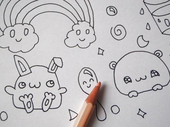 Disegni carini per bambini gallery of bien connu for Immagini giraffa per bambini