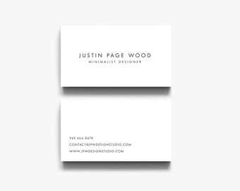 Gift certificate template a gift for you gift voucher business cards calling cards business card download business card template premade cards yelopaper
