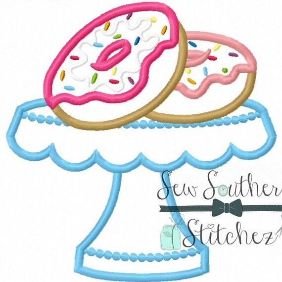 SAMPLE SALE, Doughnut Platter Shirt - Donut - Breakfast Donut - Kids Donut Shirt - Donut Kill My Vibe - Feed Me Donuts -Donut Birthday Shirt