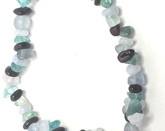 Arthritis Crystal Bracelet