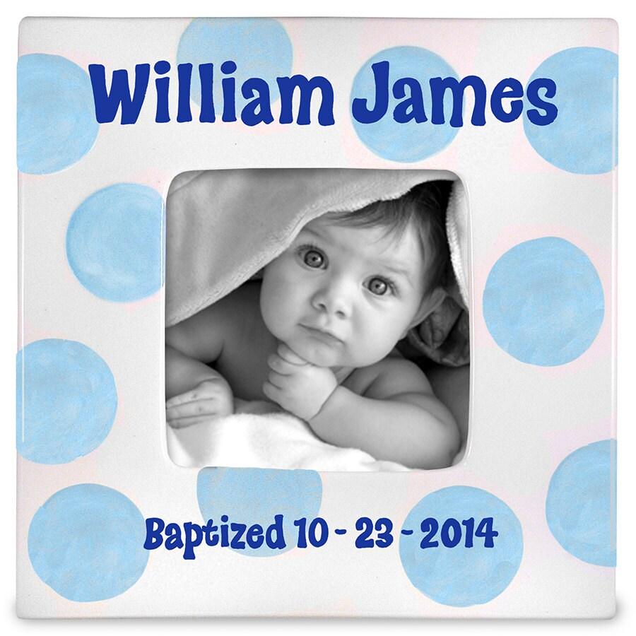 Baptism Gift , Godparent Godchild Gift