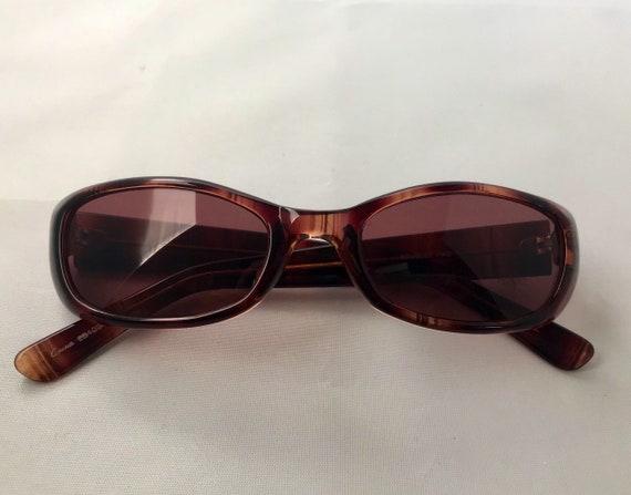 a5eb7599faf Brillies Vintage Sunglasses