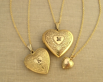 fine jewelry necklace monica products rich kosann yellow anna locket gold chains petite
