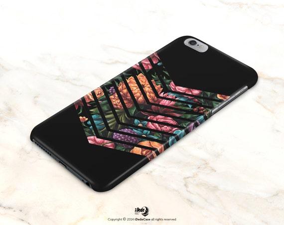 Floral iPhone 7 Case iPhone 7 Plus case iphone 6s Case Floral iphone 6 Case 6 PLUS Samsung Galaxy S7 Case S6 Case iPhone X Case LG G6 Case