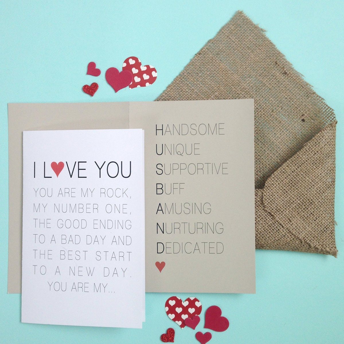 It is a graphic of Impeccable Valentine Card Printables