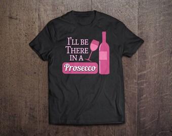 funny wine tees wine gifts women best wine gifts wine lovers wine shirts ladies wine gift ideas wife best wine gifts wine shirt wine lovers