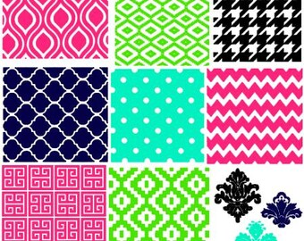 Background Patterns instant download cut file for cutting machines - SVG DXF EPS ps Studio3 Studio