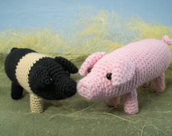 Alpaca Amigurumi Patron Gratis : Pdf alpaca amigurumi crochet pattern natural fiber fibre