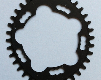 T36 BCD110 chainring