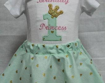 Baby girl, Princess birthday, 1st birthday, First birthday, girl birthday, girls 1st birthday, baby girl clothes, birthday crown, pink crown
