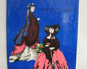 The Godey Lady Doll by Charlotte Eldridge
