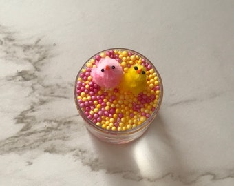 spring chick (unscented)