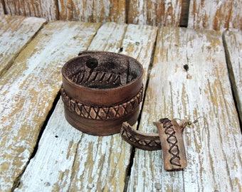 Leather Cuff / Cuff  Bracelet / Leather Bracelet / Womens Leather Bracelet / Womens Leather Cuff / Leather Cuff / Womens Cuff / Gift For Her