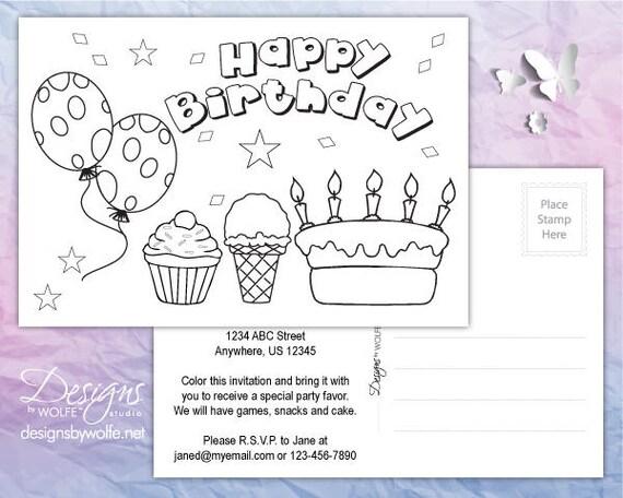 Printable birthday cards birthday printable invitation printable birthday cards birthday printable invitation birthday cards printable postcards birthday postcards printable stopboris Gallery