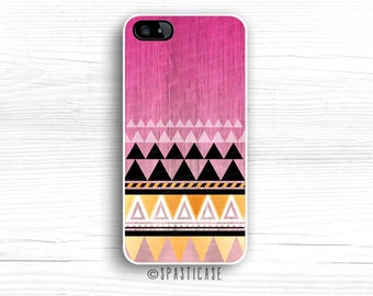 iPhone 6S Case, Aztec iPhone 5S Case, Geometric Aztec iPhone 5 Case, iPhone 6 Case Aztec, iPhone 6 Plus Case, iPhone 5S Case Aztec,iPhone SE