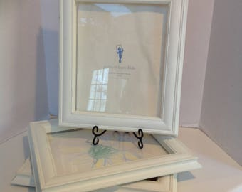 Easy Change Pottery Barn Kids Art Frame