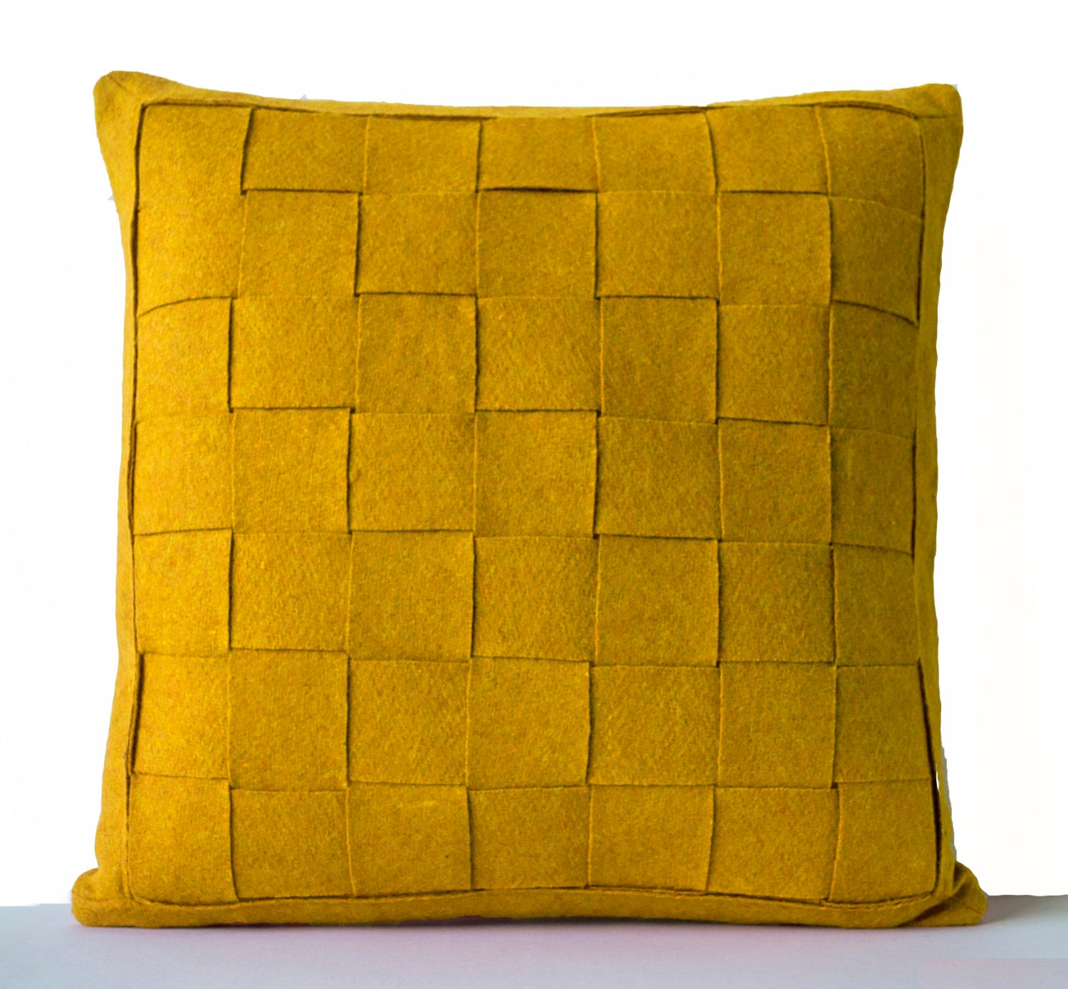 by shop perfect malacca set pillow bright of outdoor throw color inch pillows yellow gray
