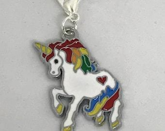 Unicorn progress keeper