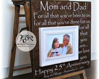 Download marriage anniversary photo frame apk com newreleaseapps