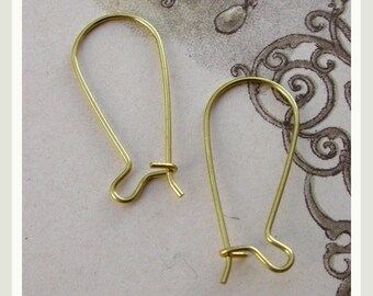 lot 2 pairs earring 2.9 euros 21 * 10mm 4pieces