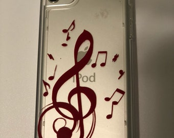 Phone/ipod/tablet/laptop/desktop decals