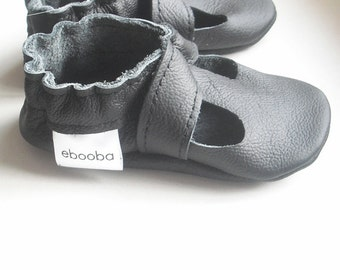 SALE -50% Baby Shoes,Ebooba,Walkers Shoes,Baby Booties,Soft Sole Shoes,Crib Shoes,Baby Slippers,Moccs,Girls' Shoes,Boys' Shoes,Chaussons,3
